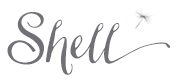 Shell signature 3 revised