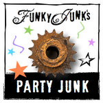 Funky Junk Party