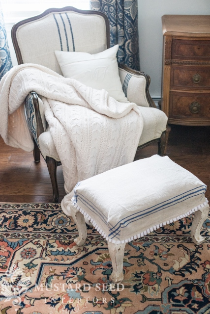french bergere chair mms
