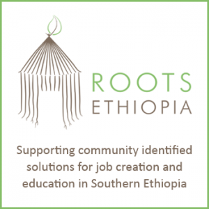 Roots_Ethiopia_banner1a (1)