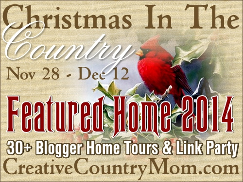 ChristmasInTHeCountryLogo2014 featured copy (1)