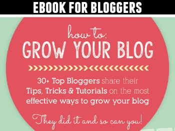 How-To-Grow-Your-Blog-small