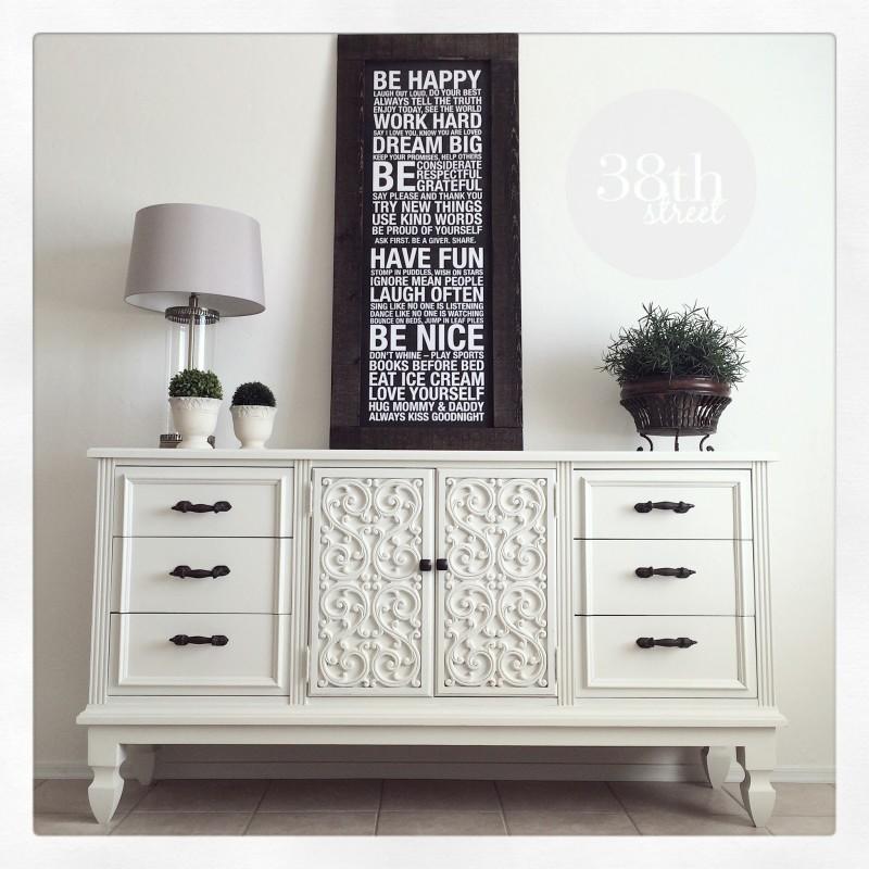 andie dresser