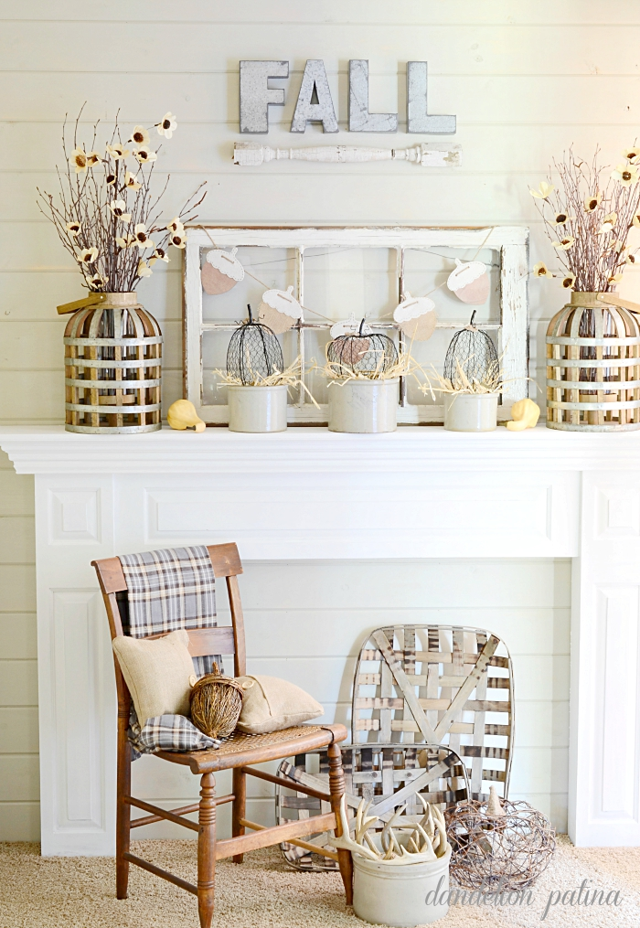 Do you love neutral decor This neutral