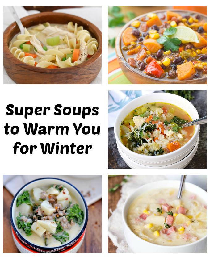 Super_Soups