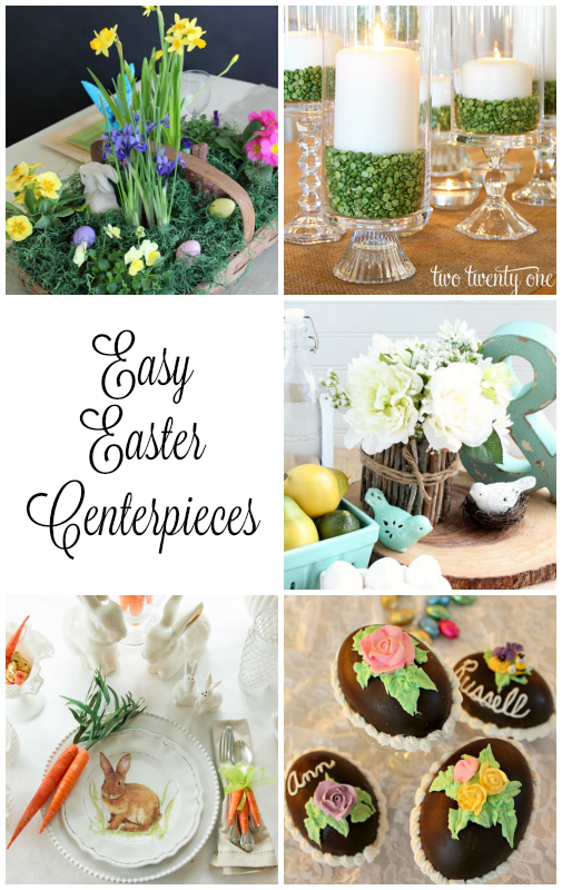 Easy-Easter-Centerpieces