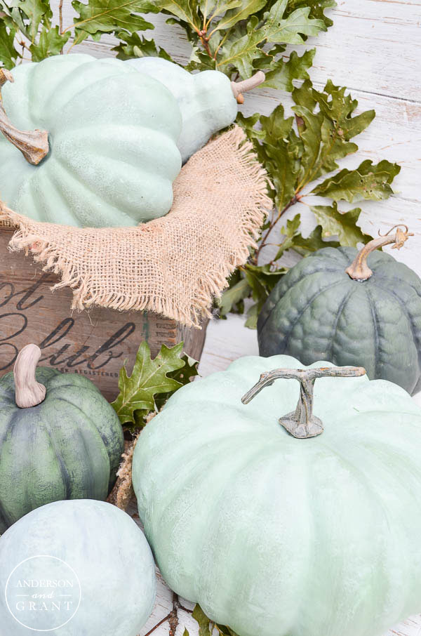 fall farmhouse porch decor ideas anderson and grant